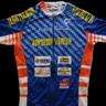 L'Entente Cycliste Montgeron Vigneux (Essonne – 91)